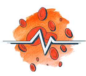 Development of insulin resistance